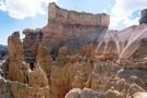 family.com Things to Do in Southern Utah