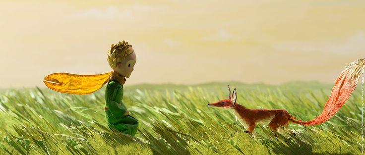 ilustraciones de zorros - Buscar con Google