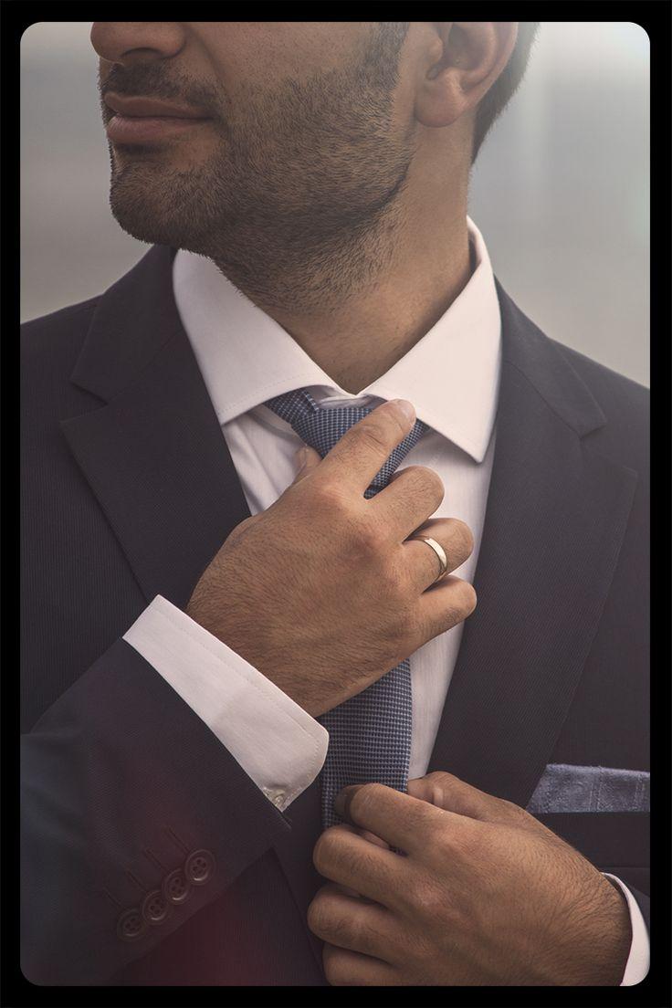 #wedding #after wedding #groom #tie