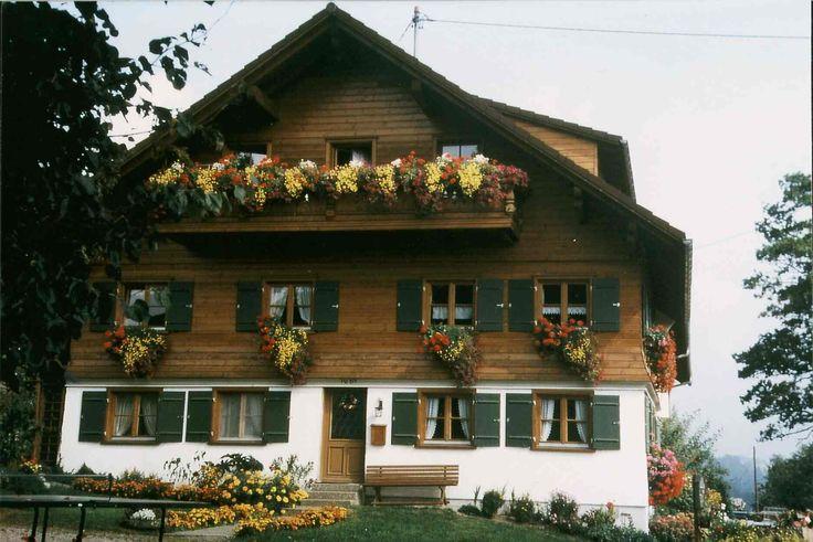 Ferienhof Reichart in Scheidegg /Allgäu  Qualitätsgeprüfter UrlaubsBauernhof