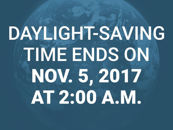 """Benjamin Franklin invented it. Turns out that is wrong. It was promoted as a benefit to agricultural concerns. That is wrong as well. It saves energy. Wrong again. It is a federal law. Mostly wrong. It is called Daylight Savings Time. Wrong wrong wrong. There is no """"s"""" on Saving."""
