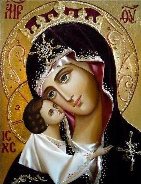icono ortodoxo                                                                                                                                                                                 Más
