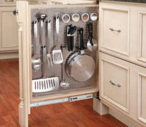 Bathroom+Storage+For+Small+Spaces   Smart Storage for Small Kitchen