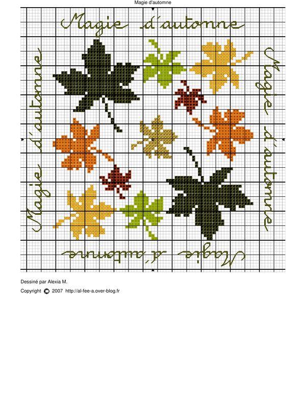 Aperçu du fichier Magie d'automne.pdf