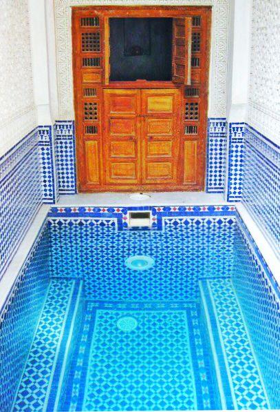 124 kuratierte morrocan, arabic-ideen von cpmccoshen | marokko, Innenarchitektur ideen