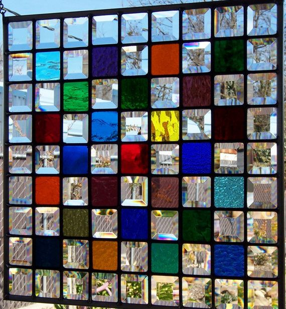 The 25 best colored glass ideas on pinterest colored for Coloured glass panels