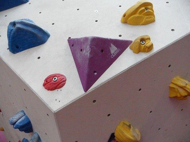 """11.November 2017 - Bruneck - """"ClimBo - das traditionelle Boulder- und Kletterfestival"""" - Südtirols Boulder- und Kletterfreunde treffen sich dieses Jahr im Kletterzentrum Bruneck - doch dieses Festival ist nicht nur für Profikletterer ein Muss - das Rahmenprogramm bietet jeden etwas...Für weitere Infos und Veranstaltungen hier klicken: http://dorftirol.beeplog.de/786258_5314845.htm --- #südtirol #tirolo #southtyrol #wandern #trekking #aldoadige #berge #mountains #urlaub #dolomiten #dolomiti…"""