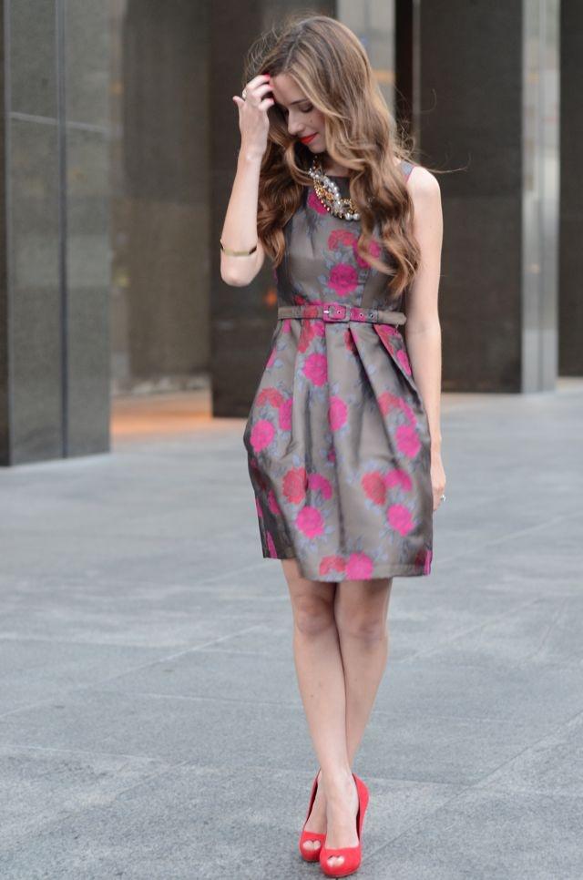 Jm Style, Ladylike, Women Style, Style Pinboard, Johnstonmurphi Fallstyle, Style Ideas