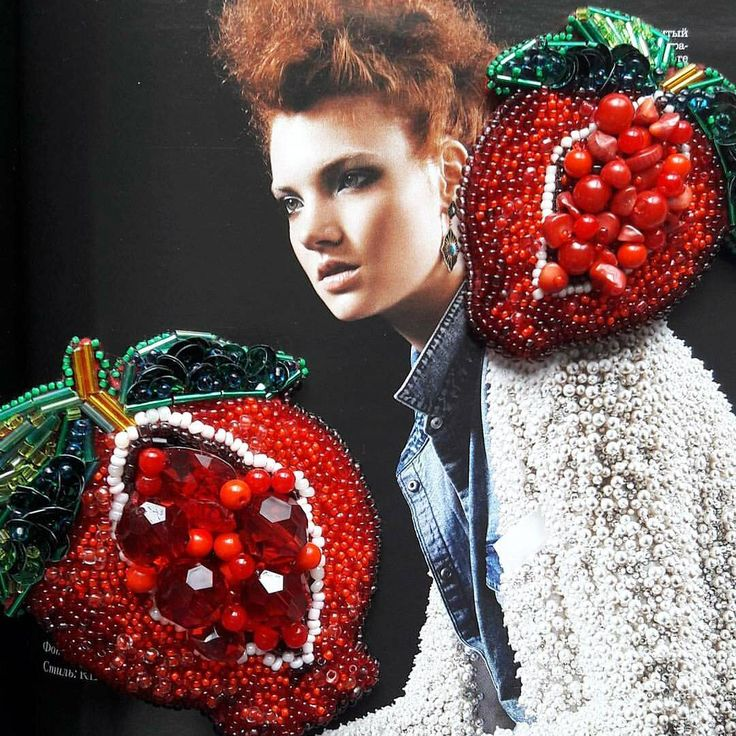 Автор @lilia_gai   〰〰〰〰〰〰〰〰〰〰〰〰〰〰 По всем вопросам обращайтесь к авторам изделий!!!  #ручнаяработа #брошьизбисера #брошьручнойработы #вышивкабисером #мастер #бисер #handmade_prostor #handmadejewelry #brooch #beads #crystal #embroidery #swarovskicrystals #swarovski #купитьброшь #украшенияручнойработы #handmade #handemroidery #брошь #кольеручнойработы #кольеизбисера #браслеты #браслетручнойработы #сутажныеукрашения #сутаж #шибори #полимернаяглина #украшенияизполимернойглины