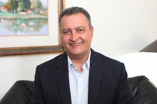 NONATO NOTÍCIAS: Governo lança pregão de R$ 90 milhões para recuper...