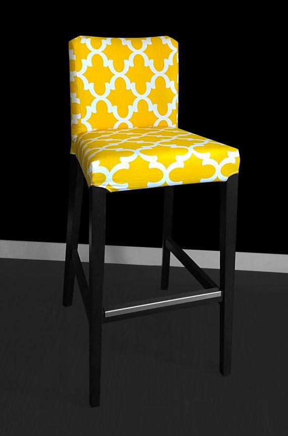 die besten 25 barhocker abdeckungen ideen auf pinterest stuhlbez ge hocker abdeckung h keln. Black Bedroom Furniture Sets. Home Design Ideas