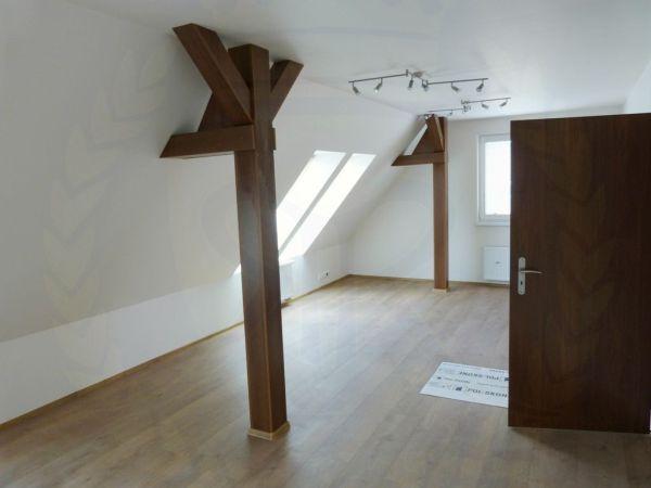 Kancelárske priestory, 85,5 m2, širšie centrum | REGIO-REAL s.r.o. (reality Prešov a okolie)