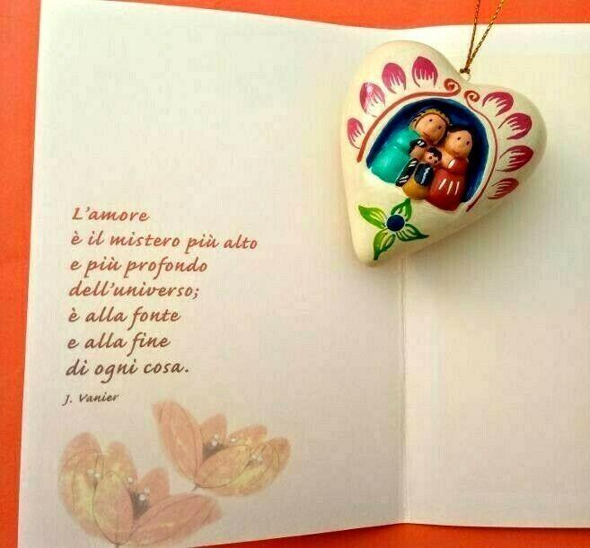 Regalo San Valentino Anniversario Matrimonio Fidanzamento Amore Idee Economiche Nel 2020 San Valentino Regali Idee