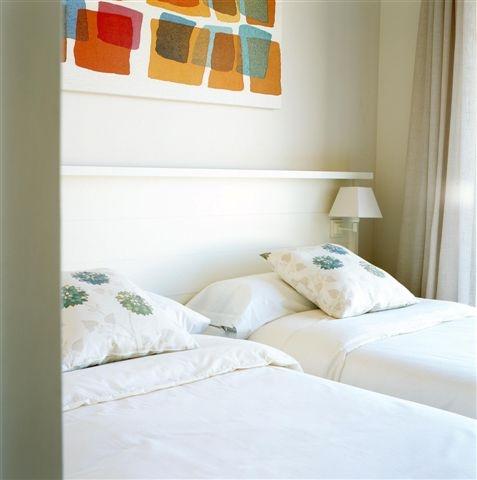 Double Room - Golf Vacation Rental direct by Owner || Habitación Doble - Alquiler de vacaciones directo del propietario