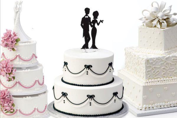 Walmart Bakery Wedding Cakes Prices Walmart Wedding