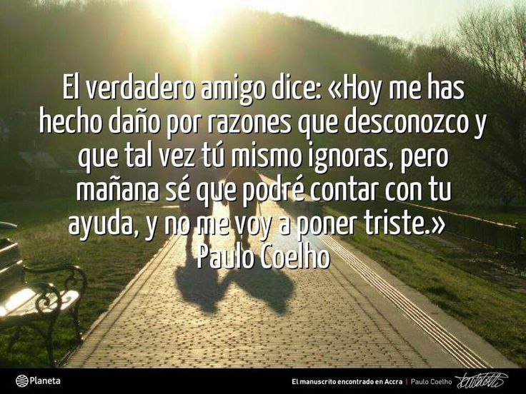 Paulo Coelho Quotes Life Lessons: 52 Best PAULO COHELO Images On Pinterest
