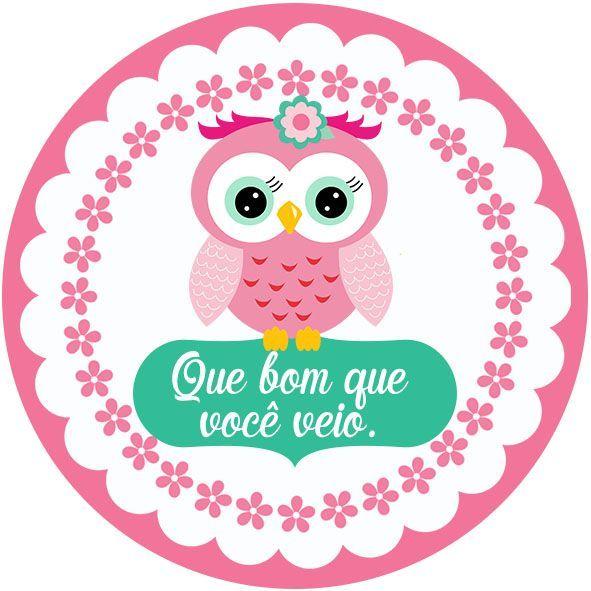tagsacolinha+corujinha.jpg (591×591)