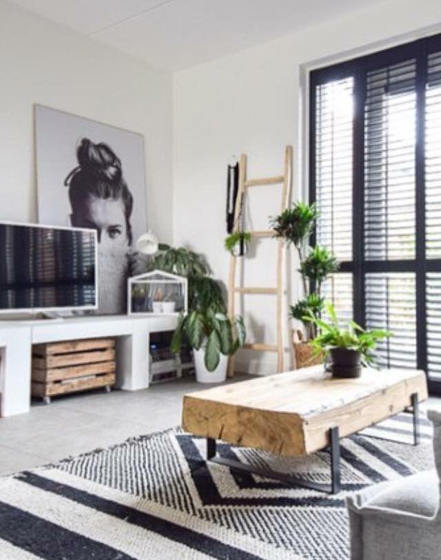 Interior   Scandinavian Interior Design   #scandinavian #interior