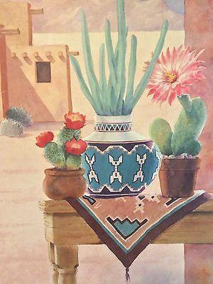 gloria eriksen watercolor artist - Szukaj w Google