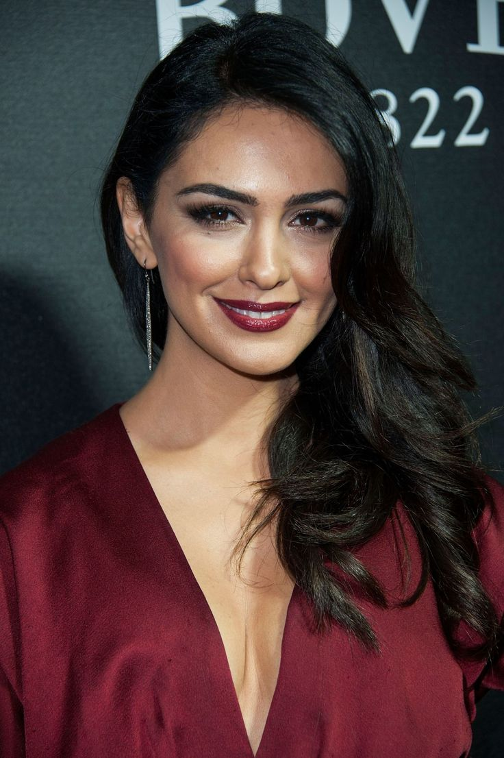 147 best persian women images on pinterest | dress codes, feminine
