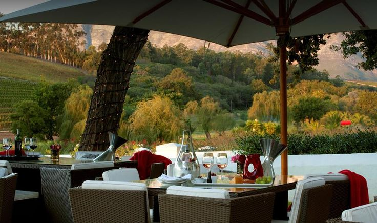 Wine tasting open till 7pm Sat & Sundays.  Cheese platter for 2 R175 Writeup: http://www.capetownmagazine.com/events/sundowners-at-peter-falke-wine-farm-in-stellenbosch/2014-04-01/11_37_55164?utm_source=CapeTownMagazine%2Ecom&utm_medium=email&utm_term=NewsletterLink&utm_campaign=%28SS%29+2014-APR-02-M&utm_content=