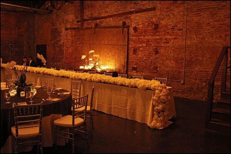 90 best images about wedding inspiration on pinterest - Le petit jardin madison ga toulouse ...