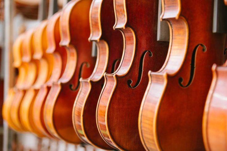 5 profundos beneficios de escuchar música clásica