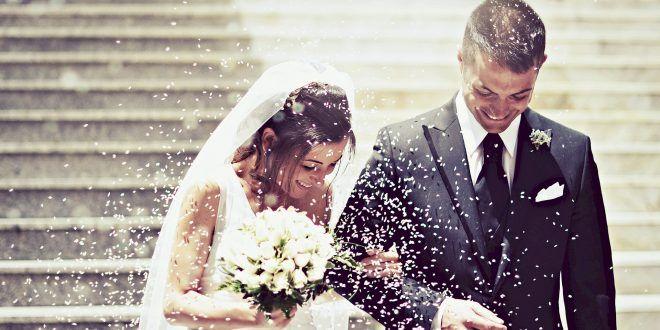 تعرفى علي صفات الزوج الصالح والمثالى Wedding Loans Getting Married Marriage