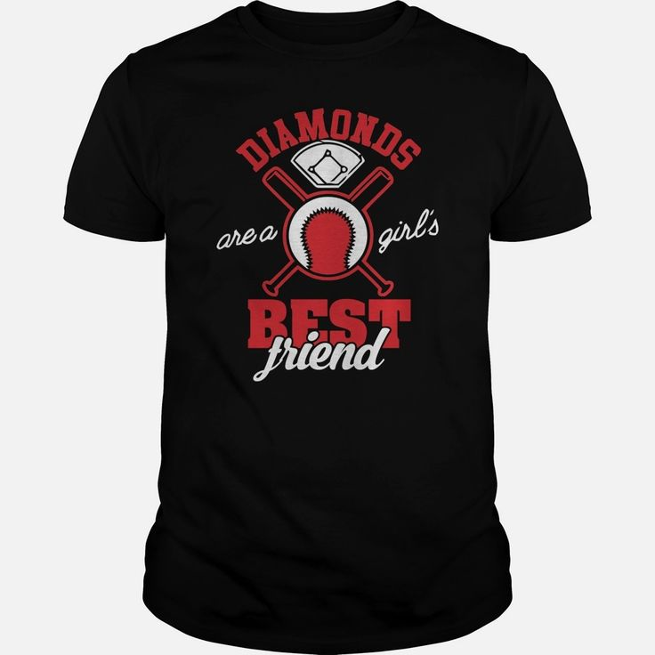 SOFTBALL BEST FRIEND T SHIRT FUNNY TEE, Order HERE ==> https://www.sunfrog.com/Holidays/126100205-747436003.html?89699, Please tag & share with your friends who would love it, #jeepsafari #renegadelife #xmasgifts