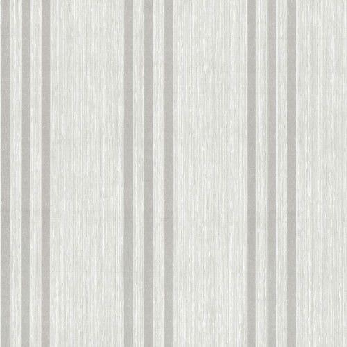 Die besten 25+ Ornament tapete Ideen auf Pinterest Tapeten - tapete grau beige