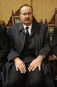 17+ images about Royalty - THE MIDDLE EAST - (Emirs ...