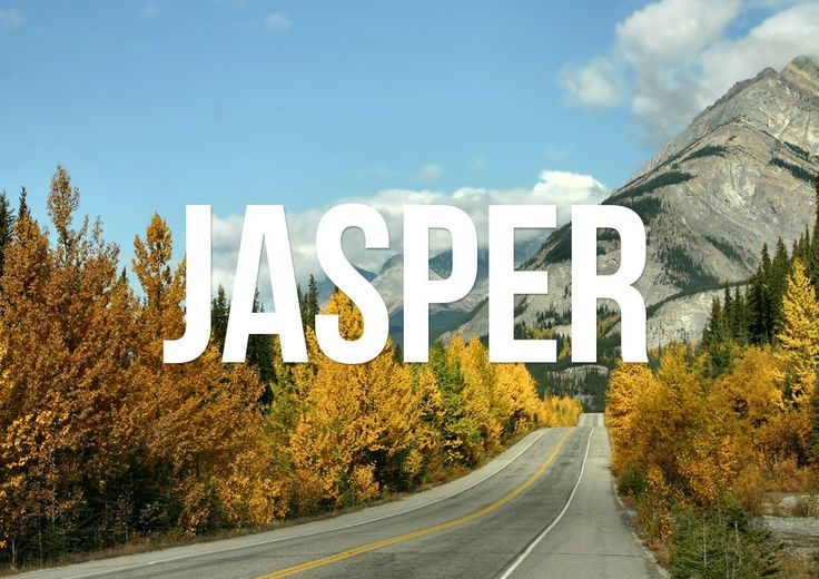 19 Adorable Baby Names That Are Also Real Places In Canada