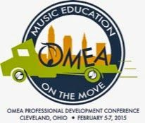 Emily's Kodaly Music: OMEA General Music Overview- Part 2