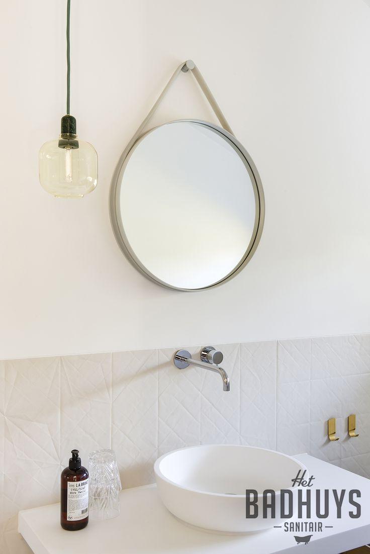 Badkamer Showroom Zaandam ~ Meer dan 1000 afbeeldingen over Eigentijdse badkamers l Het Badhuys op