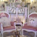 Just added my InLinkz link here: http://cherishingasweetlife.blogspot.com/2015/12/oh-my-heartsie-girls-wonderful.html