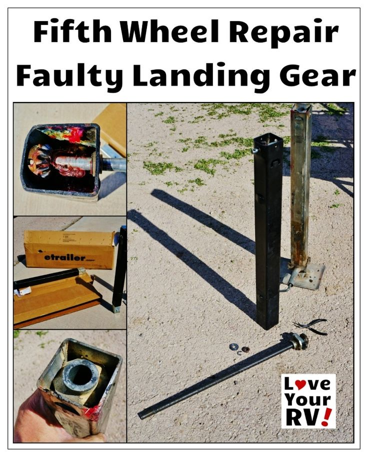 60570bff1efd6286a3704d8b9e842885 landing gear rv camping 99 best rv repairs & maintenance images on pinterest love your wiring diagram for 5th wheel landing gear at gsmx.co