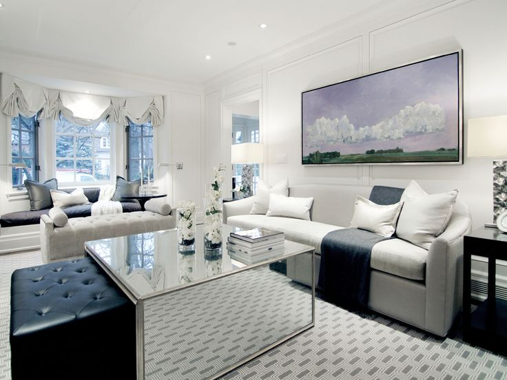 863 best images about contemporary living on pinterest for Interior design consultation toronto