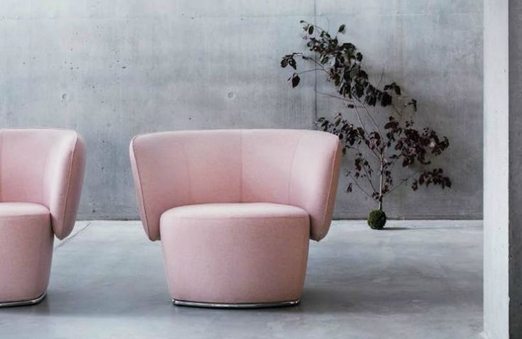 Everything you need to know about Maison et Objet 2017 Paris
