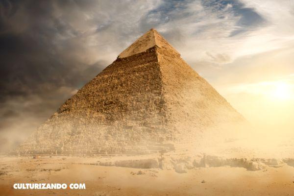 Las siete maravillas de la antigüedad - culturizando.com | Alimenta tu Mente