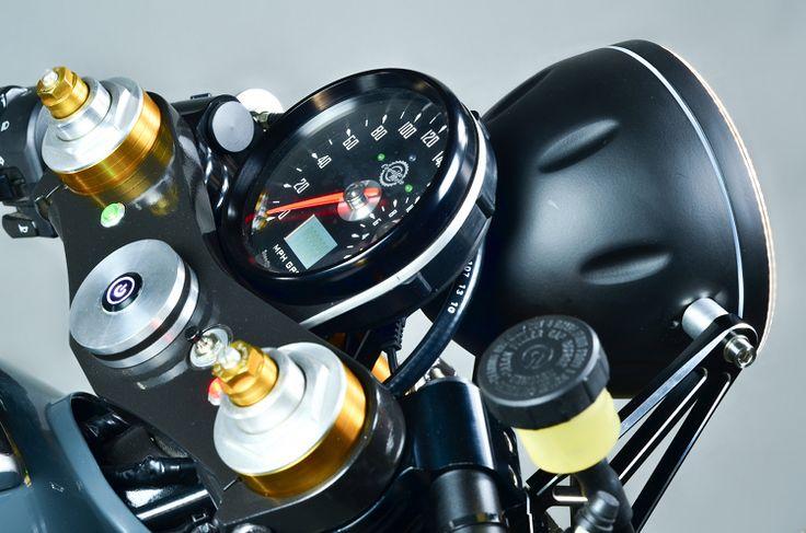 Honda-CX500-Cafe-Racer-7