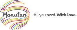 Manutan, spécialiste depuis plus de 40 ans de la fourniture industrielle, de l'outillage, du matériel de manutention et du mobilier de bureau pour professionnels