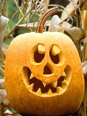 Pumpkin Carving Tips! Want to be a master carver? Here's how. (via @Debbie Arruda Brookshire Goodner Housekeeping Magazine http://www.goodhousekeeping.com/holidays/halloween-ideas/pumpkin-carving-tips) #pumpkin #fun #carving
