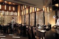 Luxury Hotel in Changzhou - Traders Fudu Hotel, Changzhou