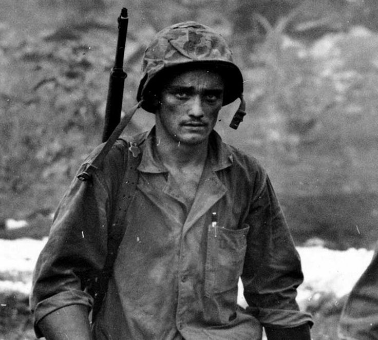 1514 best images about World war II on Pinterest ...