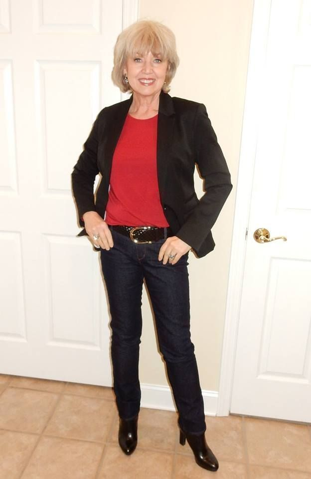 Looking For Mature Seniors In The United States