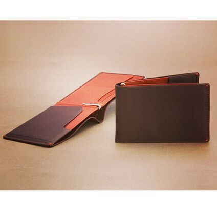 Bellroy Travel Wallet in Mocha...Mmmmm our Editor's favorite! Be That Jet-Setter who travels in perfect style. Gift it today! Free Registered Shipping Worldwide. Limited Time Offer. Only at Garagea.com. #garage_a #garagea #bellroy #bellroytravelwallet #travel #jetset #travelwallet #mocha #cool #swag #style #men #mensfashion #dashing #handsome #gift #earlyxmasgift #love #leather #wallet #leatherwallet #instago #instagood #instalike #TagsForLikesFSLC #tagsforlikes #tbt #wow #bestoftheday