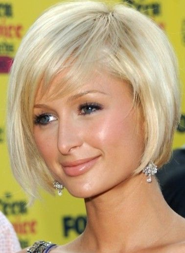 cute short haircuts 2013