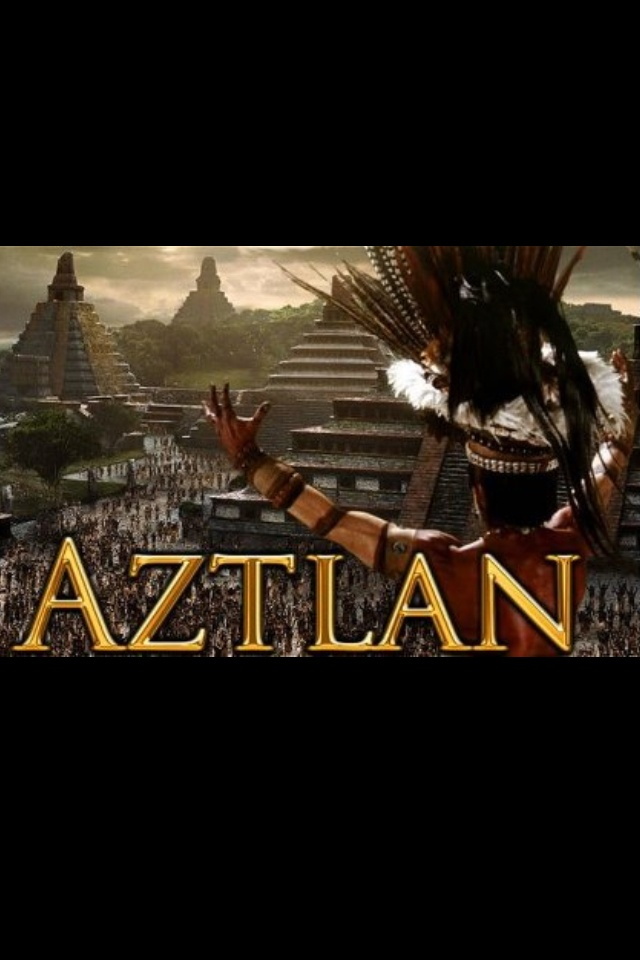 74 Best Images About Aztec Indian On Pinterest Mexico