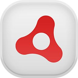 Adobe AIR 26is a cross operating system runtime that enables developers to package the same code into native apps for iPhone, iPad, Kindle Fire, Nook Tablet, and other Android devices, reaching the mobile app stores for over 500 million devices. It allows developers use their existing web development skills in HTML, AJAX, Flash and Flex to build and deploy rich Internet applications to the desktop.