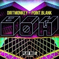 $$$ WUTS BOH! #WHATDIRT $$$ Point.blank & Dirt Monkey - BOH! (Engol Trap Remix) by Engol Dubstep on SoundCloud